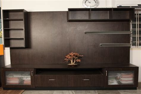 wall mounted tv unit designs tv unit designs for wall mounted lcd tv google search