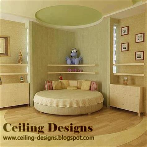 Fall Ceiling Designs For Small Bedrooms Home Interior Designs Cheap Fall Ceiling Designs For Bedrooms Part 1