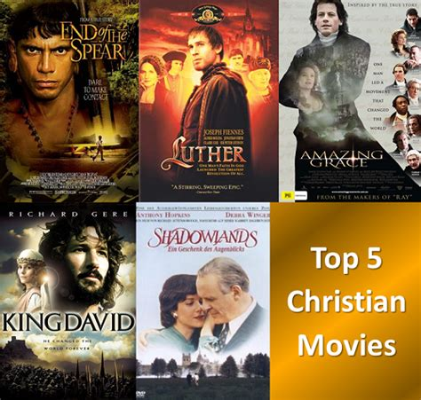 popular christian and biblical movies my top 5 inspirational christian movies philmorgan org