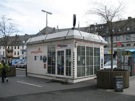 gewerbeimmobilien verkaufen kiosk zu verkaufen sonstige gewerbeimmobilien