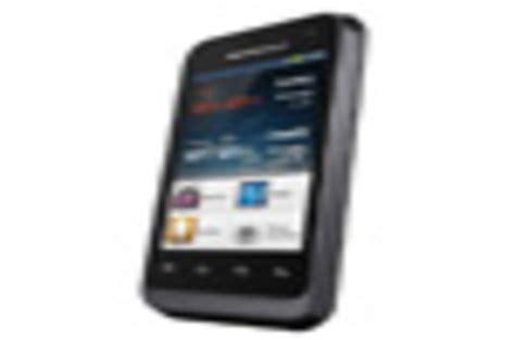 motorola rugged smartphone motorola defy mini rugged android smartphone the register