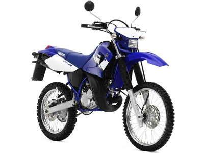 yamaha dt125 for sale price list in the philippines