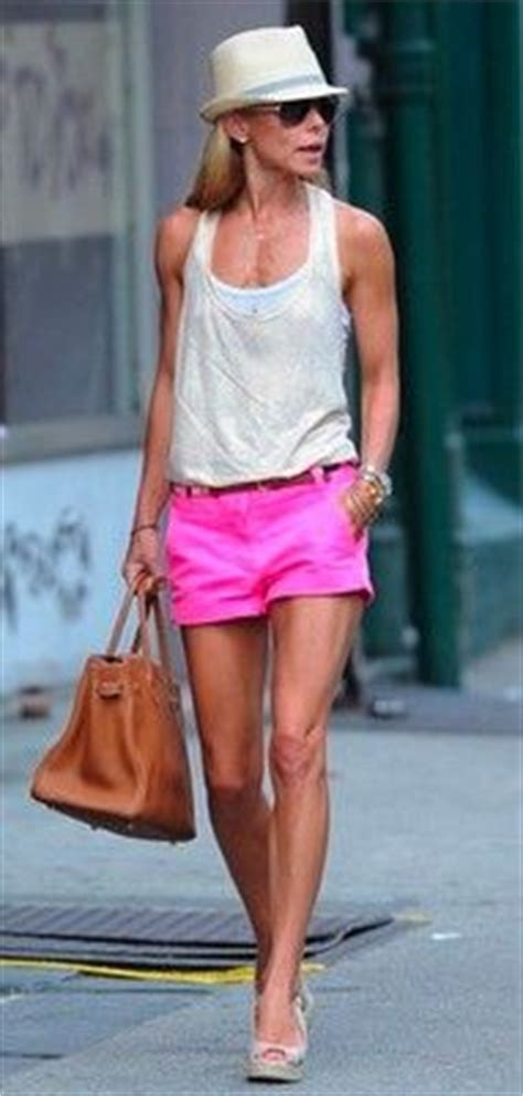 kelly ripa weight 2014 1000 images about i heart kelly ripa style on pinterest