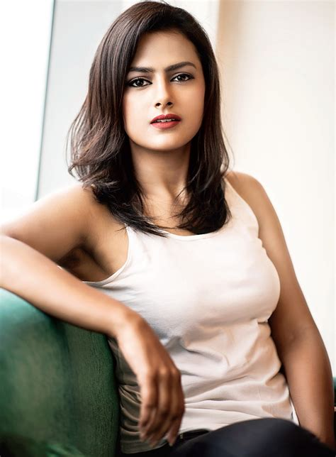 actress name kannada actress shraddha srinath biography profile movies