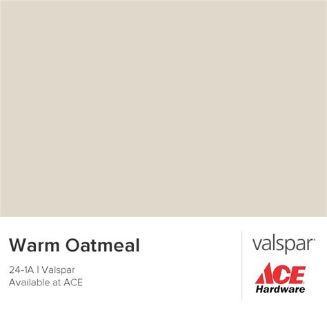 oatmeal color 25 best ideas about valspar paint colors on