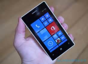 nokia lumia 520 nokia lumia 520 review slashgear