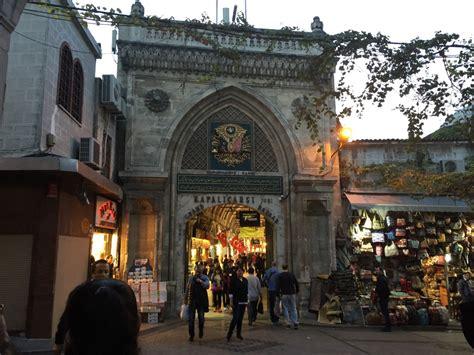 Istanbul Mba by Koc Smurfit Mba