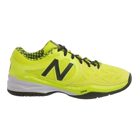 new balance tennis shoes new balance 996 tennis shoes for save 41