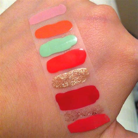 what color should i paint my nails quiz what color should i paint my nails 2014 here s your