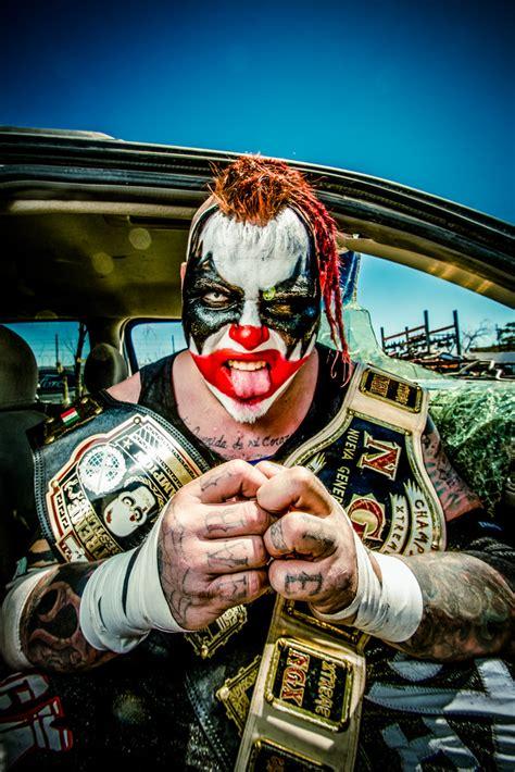 imagenes de halloween luchador pagano pagano es un luchador extremo originario de cd