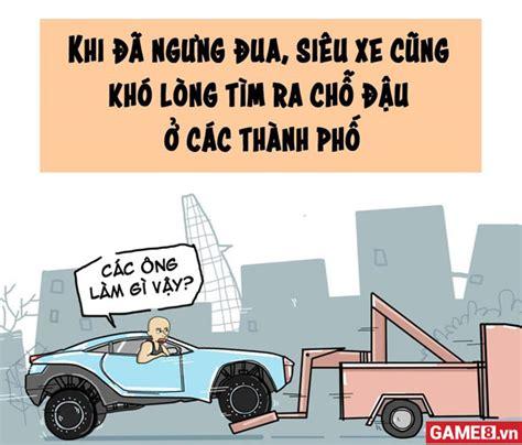 fast and furious 8 quay o vietnam nếu muốn quay ở việt nam đo 224 n phim fast and furious phải