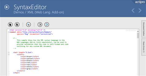 tutorial json delphi java json date phpsourcecode net