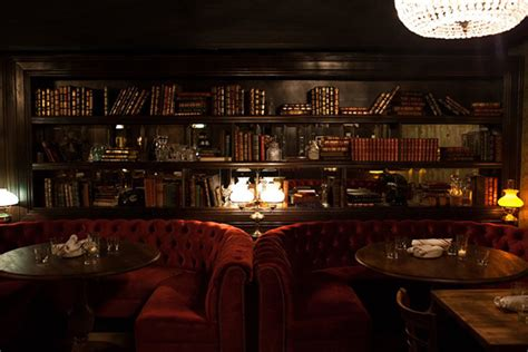 Room Bar Chicago by Chicago 7 Authentic Basement Bar Experiences Thecoolist