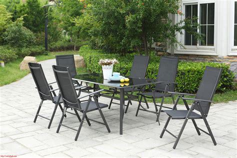 castorama chaise de jardin meilleur de table et banc pliant castorama id 233 es d 233 coration