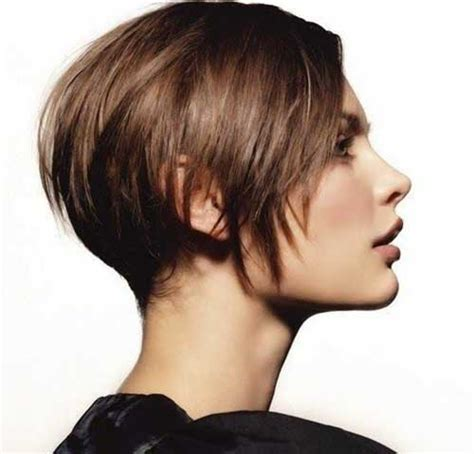 womens haircuts for hairloss short hairstyles modern hair loss