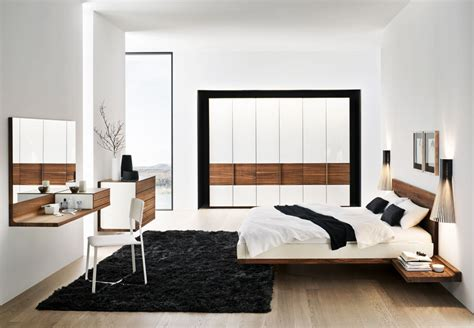 Bedroom Mirror How To Choose Mirror Ideas Modern Magazin