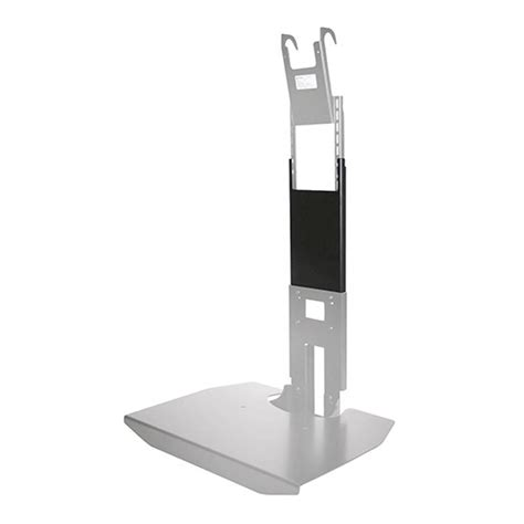Shelf Extender chief fusion series shelf extender black fca104