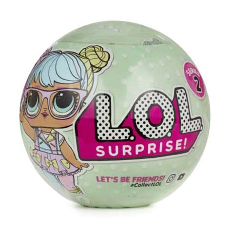 r ball 2 lol surprise serie 2 lol surprise pop kopen allinmam com