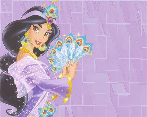 disney jasmine wallpaper princess jasmine images princess jasmine hd wallpaper and