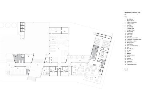 black box modern house plans new zealand ltd black box modern house plans new zealand ltd floor plan
