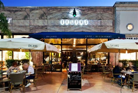 soho lincoln road 13 best images about balans on shopping miami