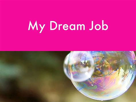 home design story my dream life my dream job my dream job by kimberlywawryk
