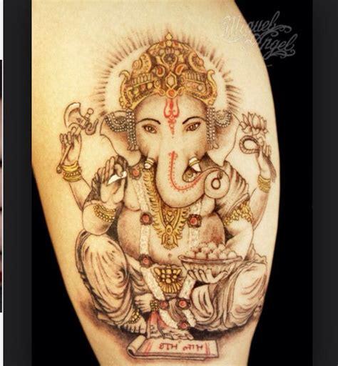 tattoo shiva and ganesha tattoos on pinterest shiva tattoo kali tattoo and hindu