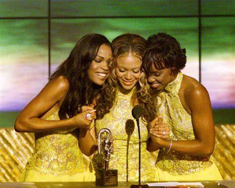 Imagine Spending Millions On Your Boyfriends Birthday Beyonce Reportedly Did destiny s child to fierce happy birthday beyonce