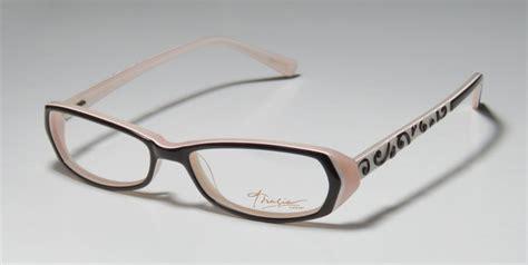 charriol concha eyeglasses