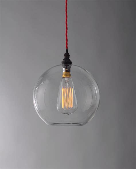 clear glass light fixtures clear glass globes for chandeliers light fixtures design