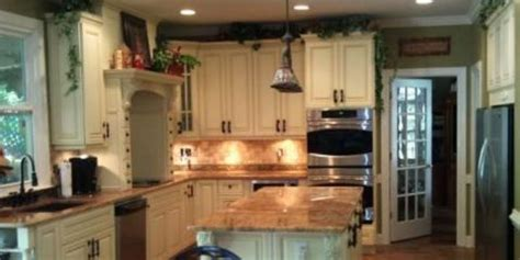 procraft cabinetry and granite depot in florence ky 41042