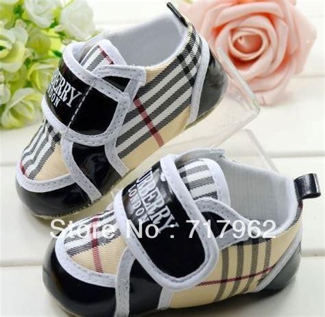 chaussure bebe aliexpress