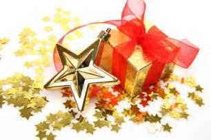christmas gifts christmas gifts photo 22231024 fanpop