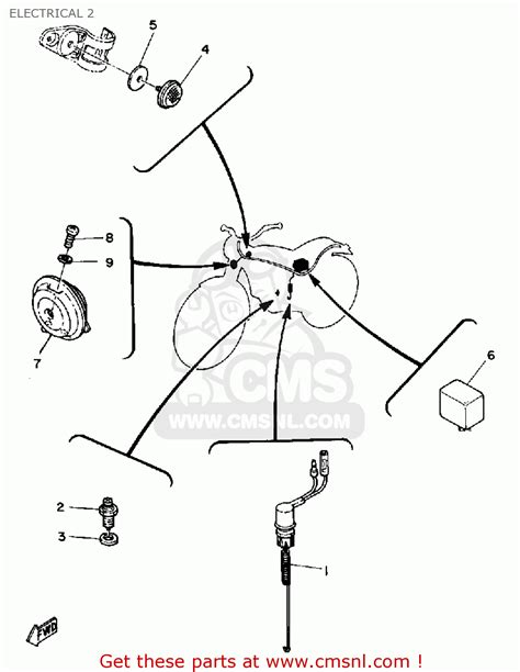 2000 yamaha grizzly 600 wiring diagram hecho wiring diagram