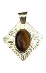 jewelry classes indianapolis silversmithing class in greenwood indiana classes