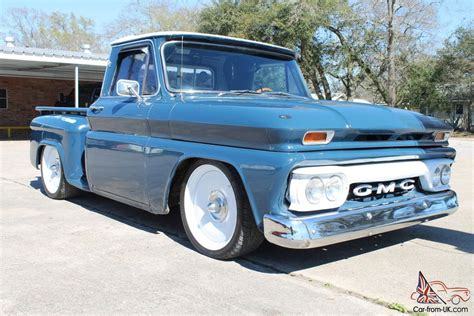 gmc used truck parts gmc truck parts genuine gmc truck parts discount gmc parts
