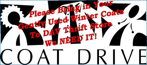drive word coat drive word doc page0001 motown thrift
