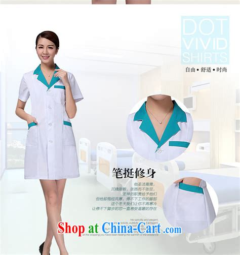 Jaket Korean Hoodie 15 Grayscale Size Xxxl di nga summer sleeved pharmacies clothing doctor service robes lab