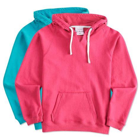 cool cheap hoodies hardon clothes design a hoodie online cheap hardon clothes