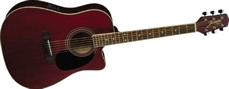 S34cfm Gitar Akustik Elektrik by takamine by takamine es35cwr acoustic