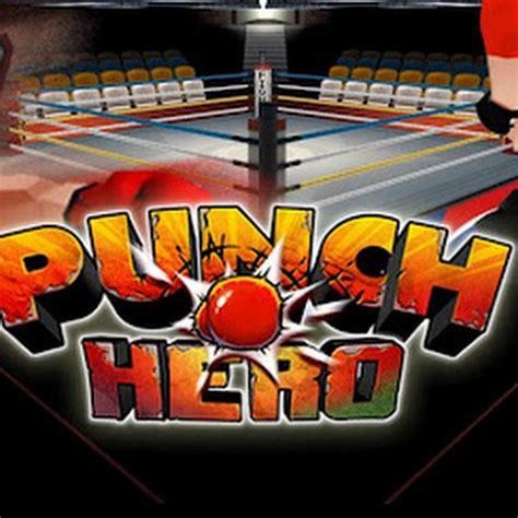 punch apk offline punch v1 0 3 mod offline apk apk free