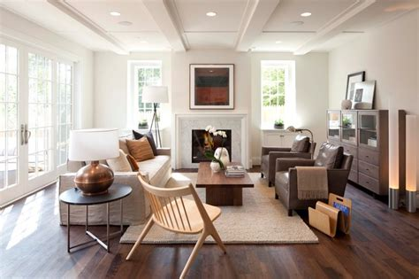 houzz living room designs modern english modern living room minneapolis by