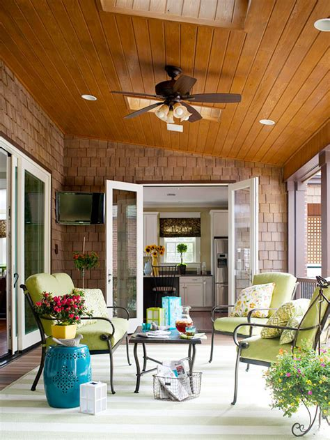bhg layout your space 12 inspirational patios porches girl in the garage 174