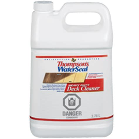 products thompsons waterseal