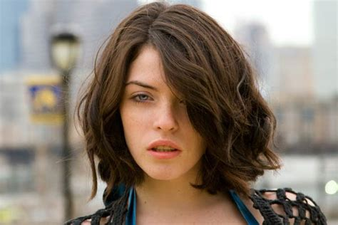 2014 Fall Hairstyles by 2014 Fall Hairstyles Trends Hairstyles 2017 Hair Colors