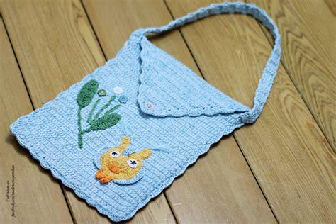 crochet ipad bag pattern crochet bags ipad covers tablet covers etc craft ideas