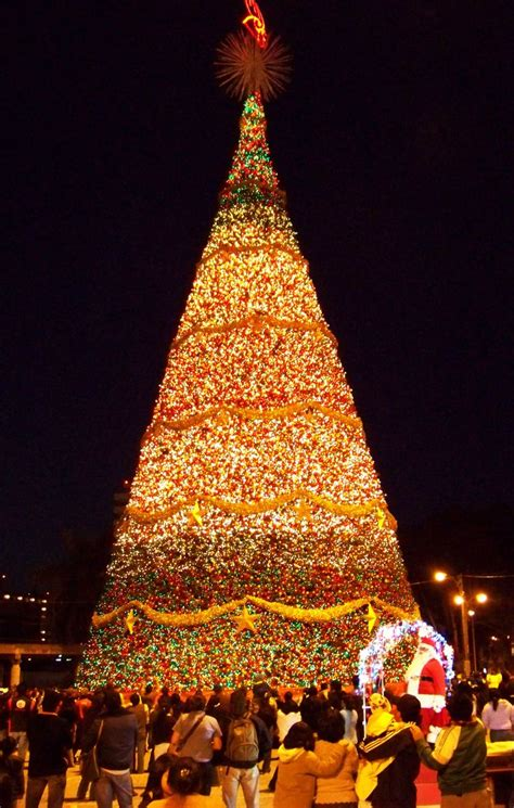 christmas tree lighting speech sles 1000 ideas about guatemala city on antigua guatemala lake atitlan and antigua