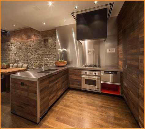 smart tiles stainless 10 625 in w x 10 00 in h peel and decorative wall tiles for kitchen backsplash 28 images