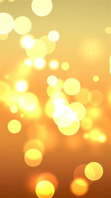 wallpaper iphone bright bright yellow halos wallpaper free iphone wallpapers