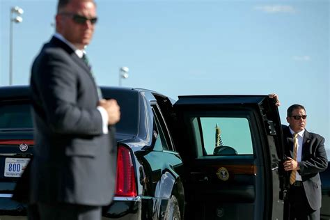 the secret service image gallery secret service